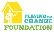 playing for change.png