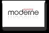 events modern logo.png