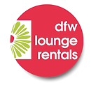 dgfw lounge.png