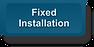pixels led walls - fixed installationspng