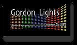 gordon logo.png