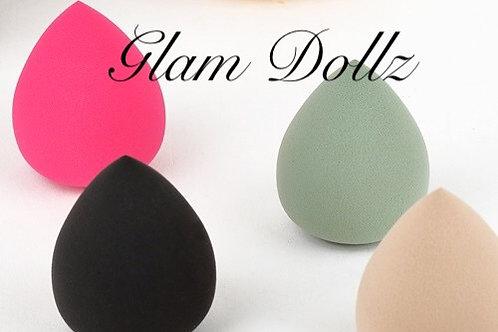 Glam Beauty Blenders