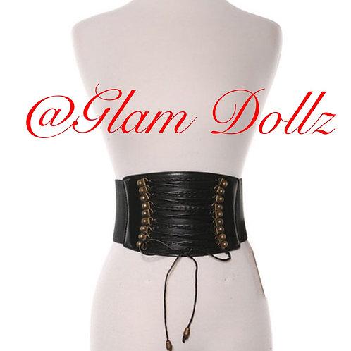 Glamour Belt