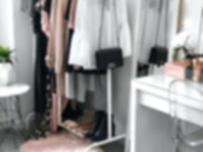 rack-rooms-my-wardrobe-beauty-room-makeu