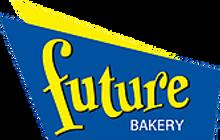 future bakery.webp