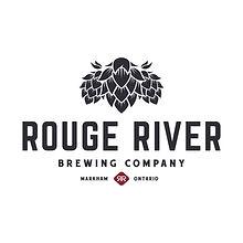 rouge river.jpg