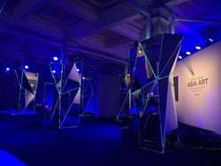 Hugo Boss Asia Art Awards