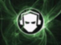 vibe mixcloud logo.jpg