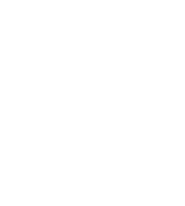honeycomb_logo_only_white.png
