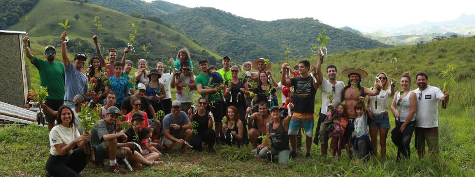 Floresta biO2