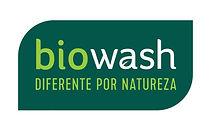 logo BioWash_perfil.jpg