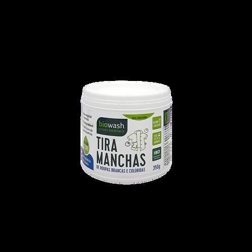 Tira Manchas - 350g