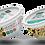 Thumbnail: Sabão em Pasta Bela Gil