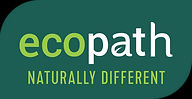 Ecopath_logo.jpg