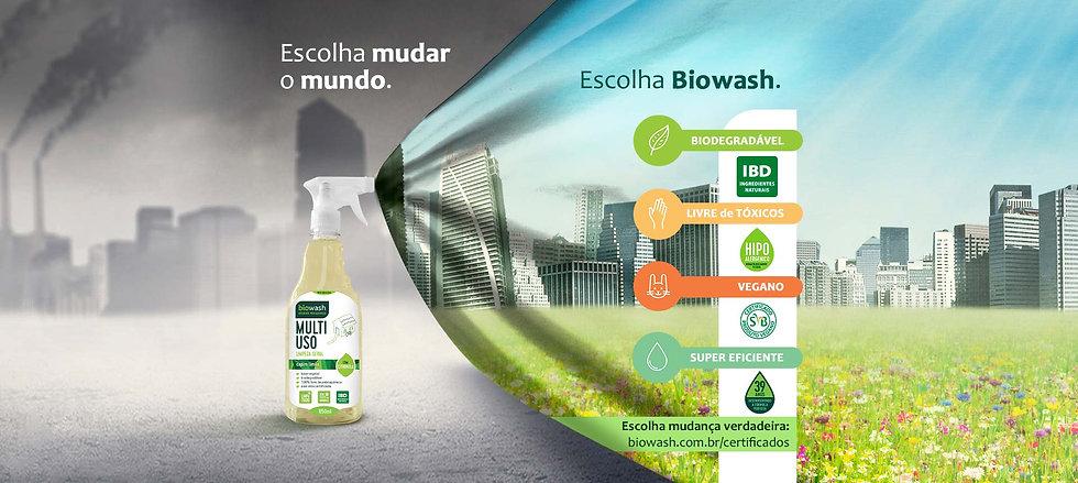 Top-Banner--Escolha-Biowash-Formato-1920