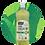 Thumbnail: Lava Louças - Capim Limão