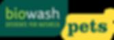 biowash-pets.png