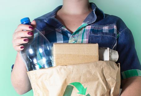 10 dicas para deixar sua casa mais sustentável