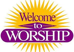 worship-clipart-dcreaK9di.jpeg