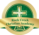Rock Creek Christian Academy Logo.png