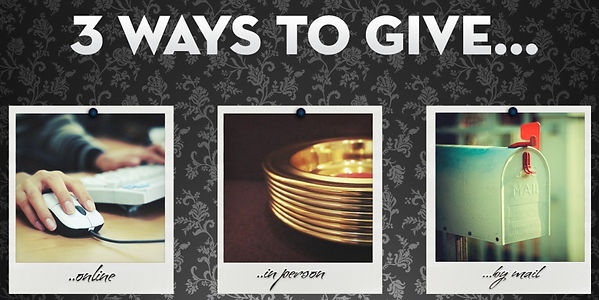 ways-to-give.jpg