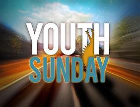 youth (2).jpg