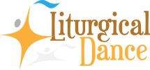 Liturgical-Dance-Logo.png
