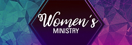 Womens-Minsitry-banner.png