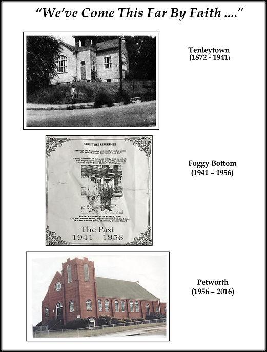 Church History_3.jpg
