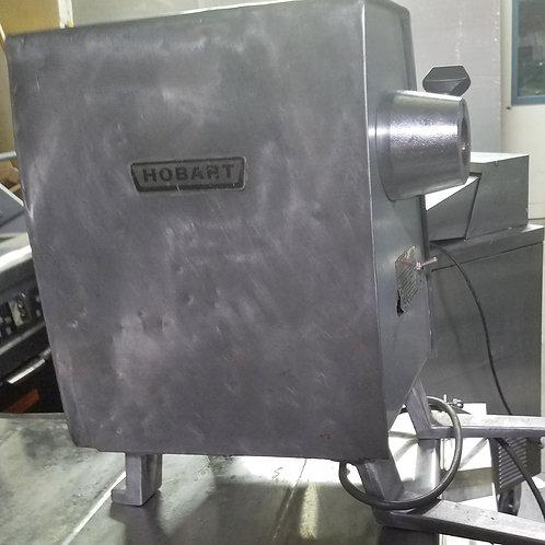 Used Hobart Power Drive for Vegetable Slicer Portland