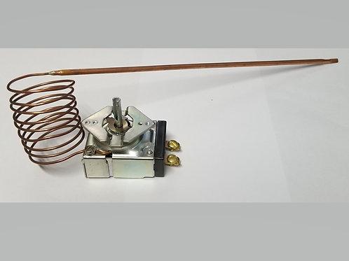 KXP Type 200-500 Degree Thermostat