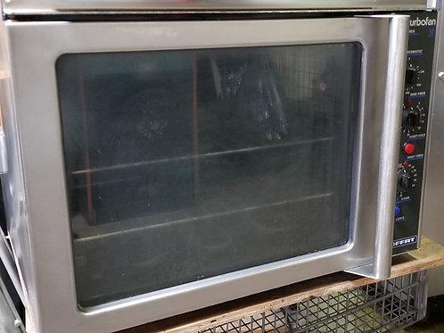 Used Moffat E-31 Convection Oven Portland