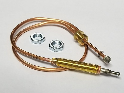 "Imperial 18"" Thermocouple"