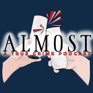 Almost_Logo.jpg