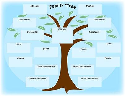 genealogy family tree 4.jpg