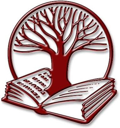 genealogy family tree pic 2.jpg