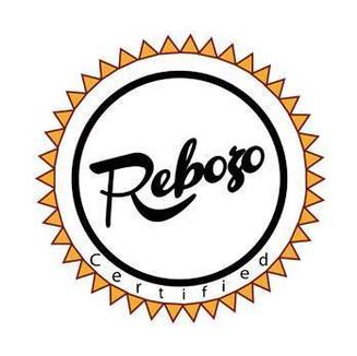 Rebozo badge (1).jpg
