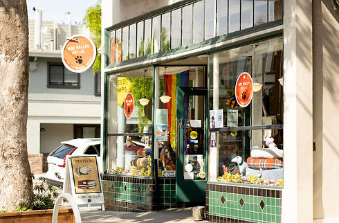 store-exterior.jpg