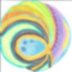 Art Therapy: Mandala