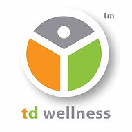 TD Wellness.png