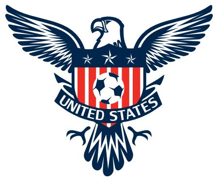 USACrest.png