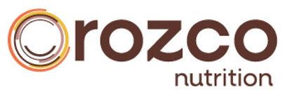 Orozco Nutrition Logo_edited.jpg