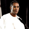 The NOI Minister of Health Dr. Abdul Alim Muhammad & More On The Carl Nelson Show