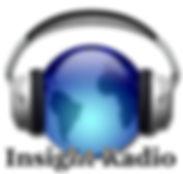 Insight radio.jpg