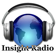 Insight radio.jpg