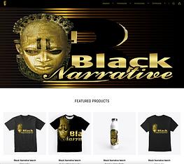 Black Narrative Merch.png