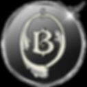 BTBB site icon.png