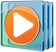 media player for iTunes copy.png