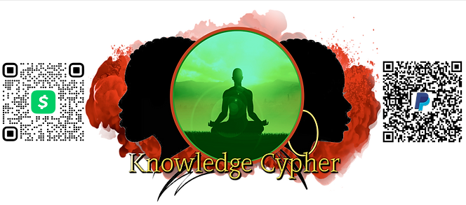Knowledge Cypher FB banner  copy.png
