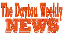 Dayton Weekly News Logo - Copy.jpg